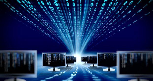 Основное открытие в квантовой и классической обработке информации