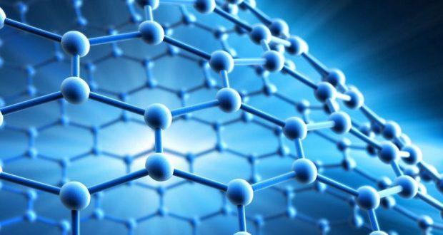 Химики изобрели изменяющий форму наноматериал с биомедицинским потенциалом