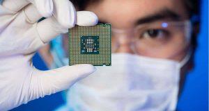 Исследователи сообщают о приближении к квантовому пределу химического чипа