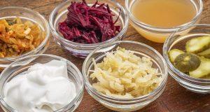 8 ферментированных продуктов, которые помогут эффективно вывести токсины