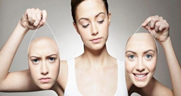 Исследование: Почему золотой стандарт лечения биполярного расстройства не работает для большинства пациентов