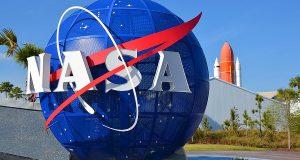 НАСА провело испытания ступени ядра ракеты SLS для миссии Artemis I Moon