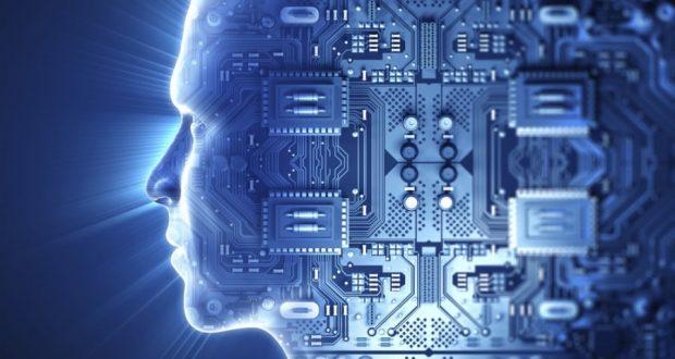 Ученые разработали компьютер, имитирующий память и обучение в мозгу