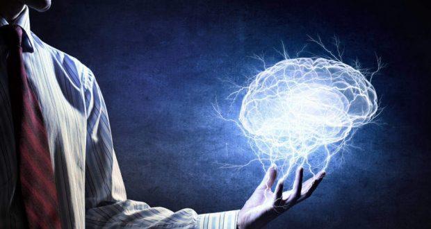 Исследователи разрабатывают инъекционный наносенсор, который в будущем сможет читать мысли