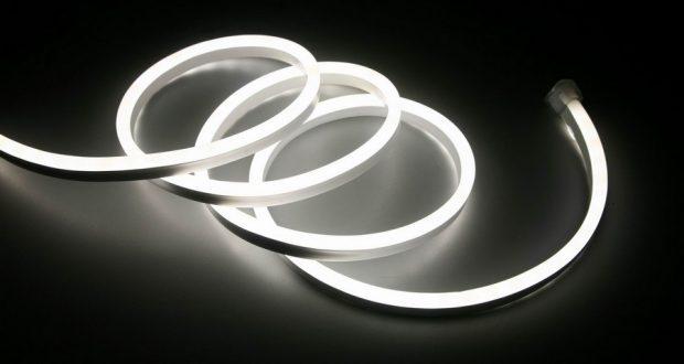 «Замена атома» может привести к созданию недорогого, сверхъяркого, гибкого светодиодного освещения и дисплеев следующего поколения