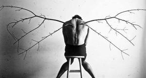 Ученые-биомедики связывают улучшение процессов обучения со снижением симптомов депрессии