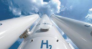 Создан новый наноматериал для получения чистого морского топлива