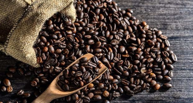 Исследование: Экстракты кофейных зерен содержат противовоспалительные соединения, которые помогают бороться с хроническими заболеваниями