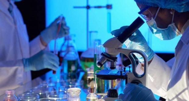 Новый способ исследования экзотической материи поможет в изучении атомной физики и физики элементарных частиц