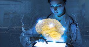 Ученые работают над технологией визуализации сверхвысокого разрешения с ИИ