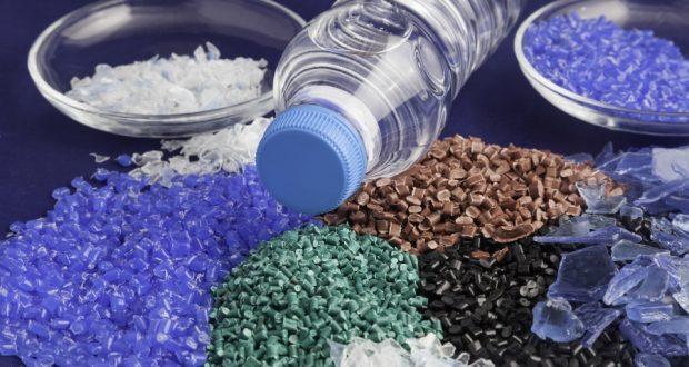 Ученые нашли дешевый способ перерабатывать пластиковые отходы в топливо