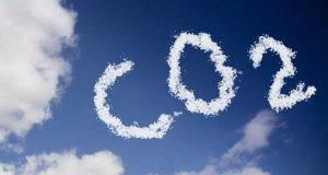 Ученые предложили вариант улавливания углекислого газа на борту транспортных средств дальнего следования
