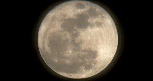 Южный полюс Луны поможет понять как образовалась Луна и как развивались другие миры Солнечной системы