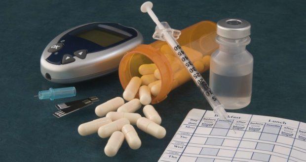 Некоторые лекарства от диабета могут снизить риск болезни Альцгеймера